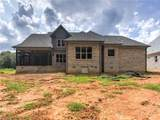 3414 Owls Roost Road - Photo 30