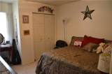 2235 Shadow Valley Road - Photo 11