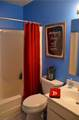 2235 Shadow Valley Road - Photo 14
