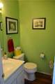 2235 Shadow Valley Road - Photo 17