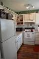 2235 Shadow Valley Road - Photo 4