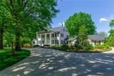 2510 Pineway Drive - Photo 1