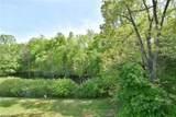 433 Mill Pond Drive - Photo 16