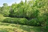 433 Mill Pond Drive - Photo 2