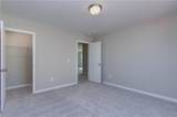 119 Saddlebrook Drive - Photo 24
