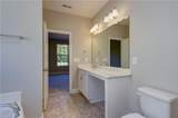 119 Saddlebrook Drive - Photo 8