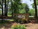 140 Golfview Drive - Photo 22