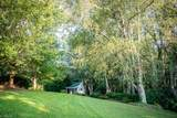 1740 Halsey Knob Road - Photo 42