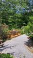 LOT 102 Phase 5 Staghorn Road - Photo 10