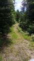 LOT 102 Phase 5 Staghorn Road - Photo 14
