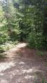 LOT 102 Phase 5 Staghorn Road - Photo 16