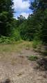 LOT 102 Phase 5 Staghorn Road - Photo 17