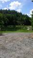LOT 102 Phase 5 Staghorn Road - Photo 18