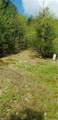 LOT 102 Phase 5 Staghorn Road - Photo 2