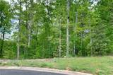 40 White Poplar Court - Photo 1