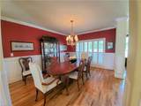 3273 Serenity Ridge Lane - Photo 9