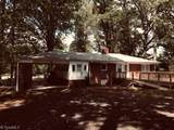 6204 Burlington Road - Photo 3