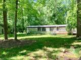 6305 Three Loy Road - Photo 8