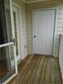 803 Moultrie Court - Photo 15