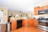 273 Indian Hills Road - Photo 19