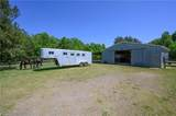 273 Indian Hills Road - Photo 3