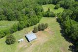 273 Indian Hills Road - Photo 30