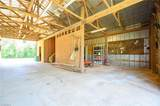 273 Indian Hills Road - Photo 5