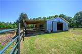 273 Indian Hills Road - Photo 8