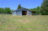 273 Indian Hills Road - Photo 9