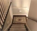 501 Willoughby Boulevard - Photo 13