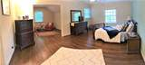 501 Willoughby Boulevard - Photo 14