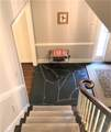 501 Willoughby Boulevard - Photo 23