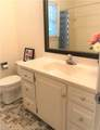 501 Willoughby Boulevard - Photo 26