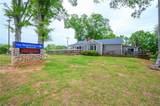 4103 Reidsville Road - Photo 1