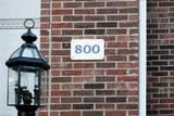 814 Timberline Ridge Court - Photo 7