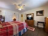 3702 Cotswold Terrace - Photo 20