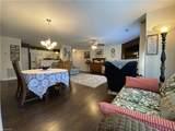 3702 Cotswold Terrace - Photo 3