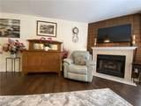3702 Cotswold Terrace - Photo 5