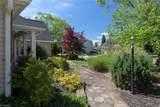 808 Croftwood Drive - Photo 6
