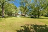 211 Lawsonville Avenue - Photo 28