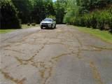 1711 Pennrose Drive - Photo 14