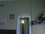 1711 Pennrose Drive - Photo 18