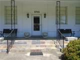 1711 Pennrose Drive - Photo 5
