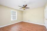5110 Mcconnell Drive - Photo 10