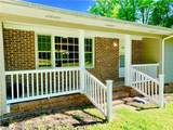 3605 Chippendale Trail - Photo 22