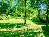 3605 Chippendale Trail - Photo 24