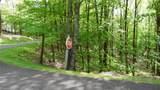 TBD Wildwood Lane - Photo 2