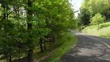 TBD Wildwood Lane - Photo 4