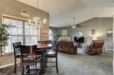 3706 Cotswold Terrace - Photo 11