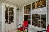 3706 Cotswold Terrace - Photo 22